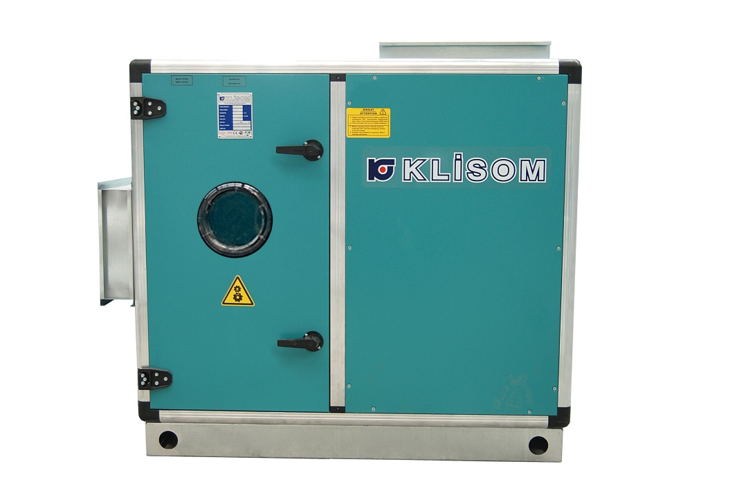 And Unit Heat Air D6n024 : Gas fired air conditioning units klisom